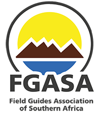 Field Guides Association of Southern Africa - Accredited