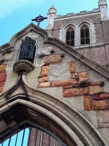 Port Elizabeth City Tours - Architecture
